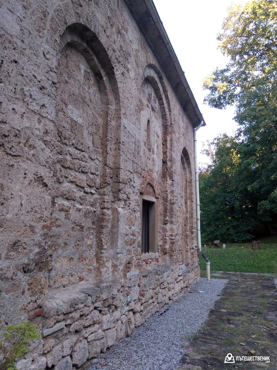 земенски-манастир-10