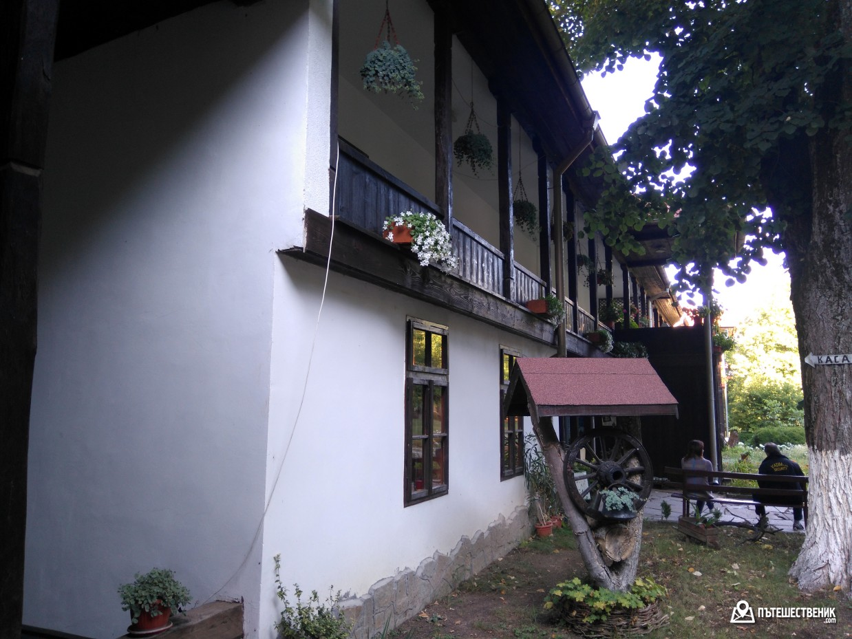 земенски-манастир-4