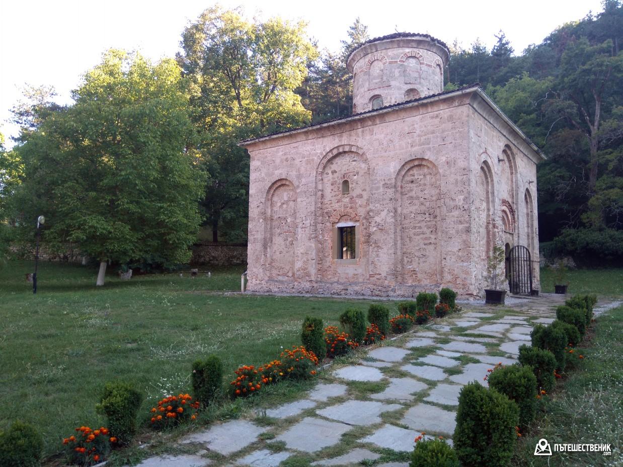 земенски-манастир-8