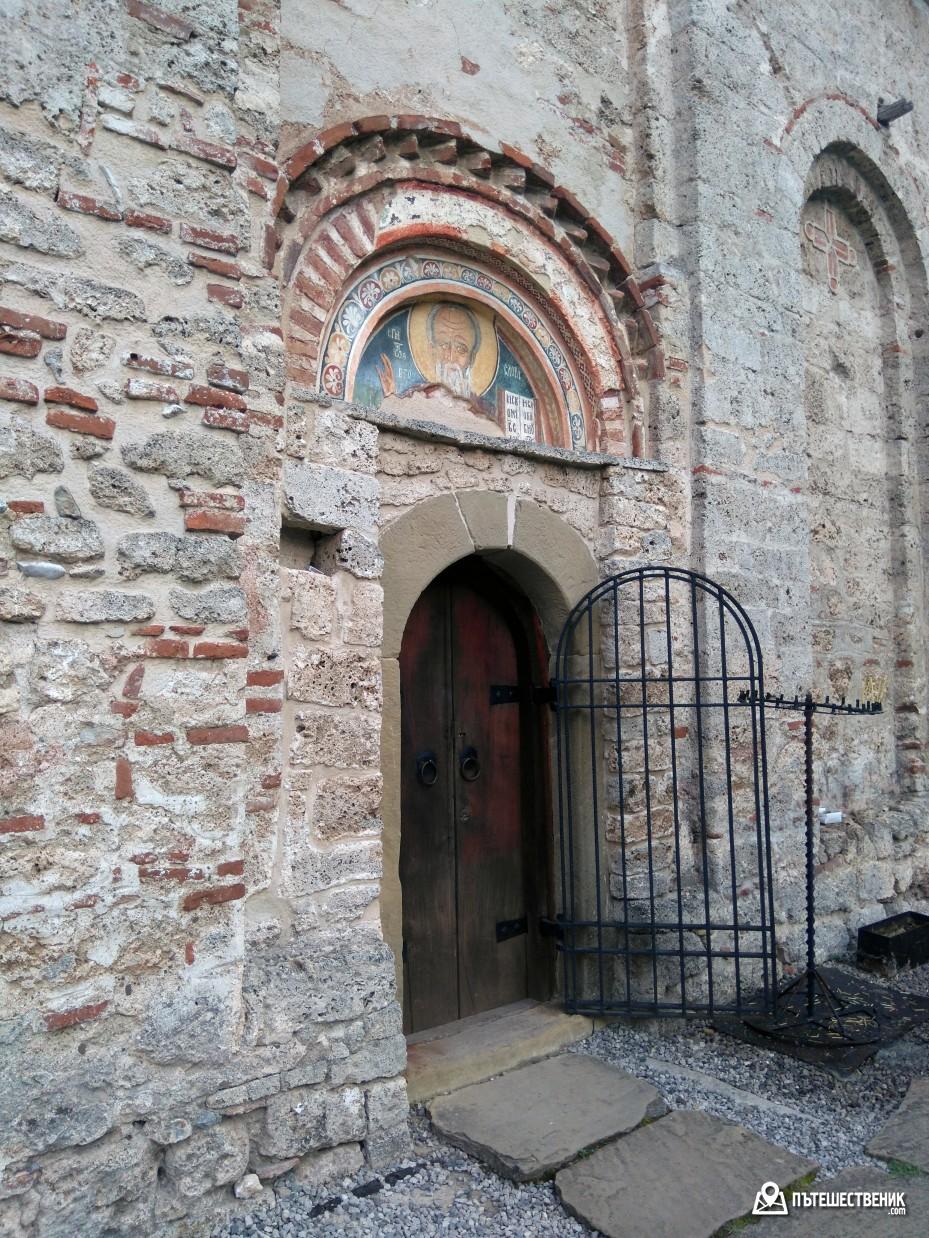 земенски-манастир-9