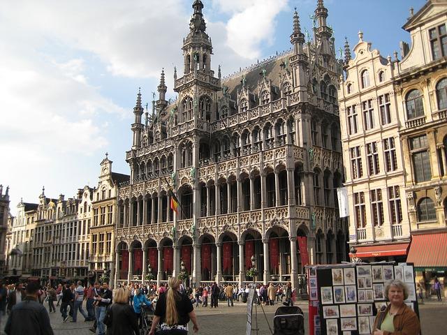 1-belgium