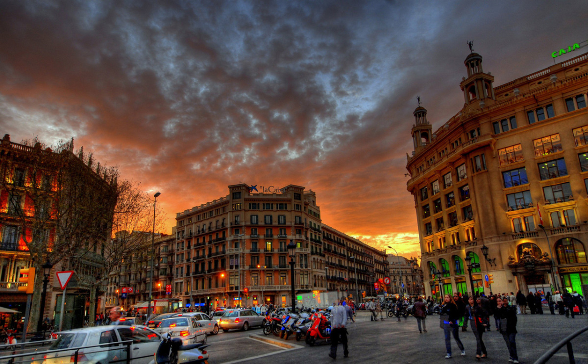 10-barcelona