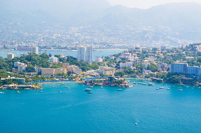 2-acapulco-420189_640