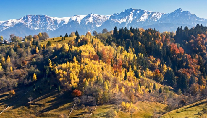 2-autumn blog - romania