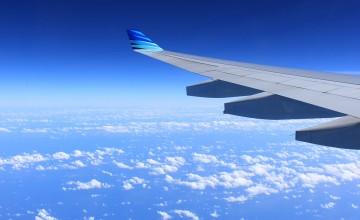 20-reasons-plane-window