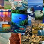 30 спиращи дъха снимки, които ще ви припомнят колко красива е земята