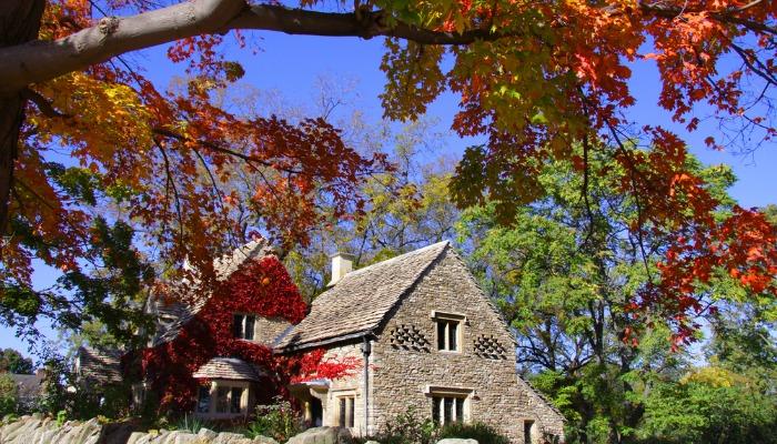 4-autumn blog - cotswolds