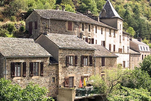 6-brousse-le-chateau-2