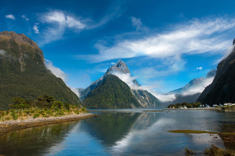 6-fiordland