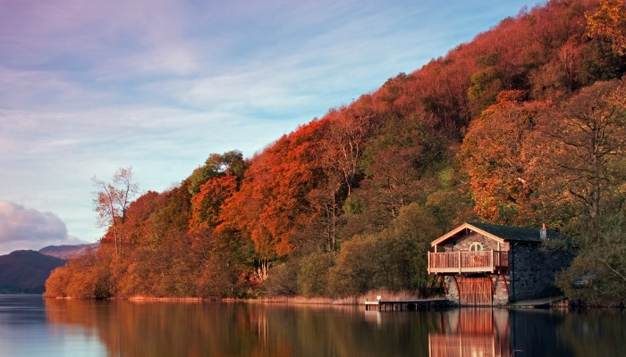 7-autumn blog - lake district