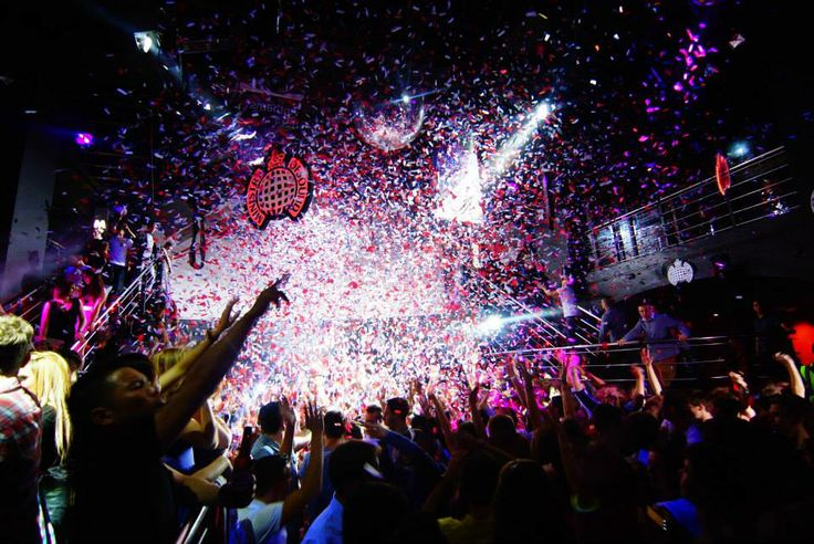 7ministry of sound2