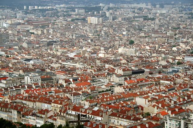 8-Marseilles