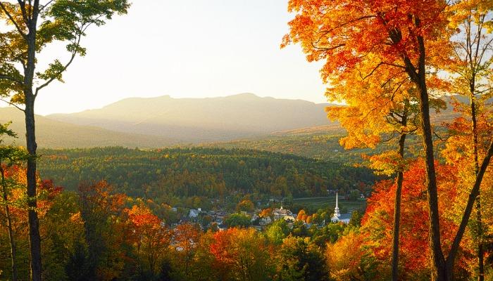 9-autumn blog - new england usa
