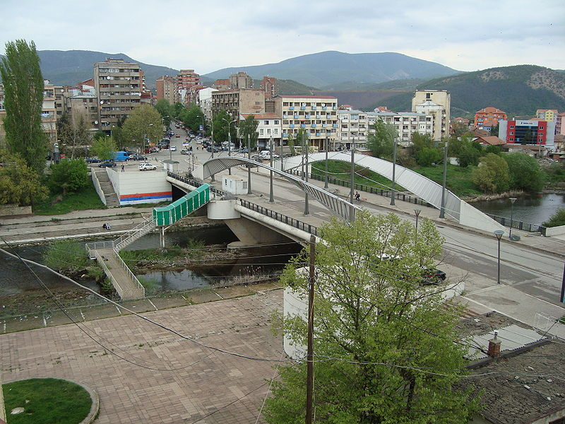 9_Mitrovica