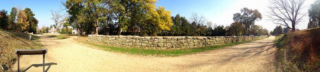 Fredericksburg-3