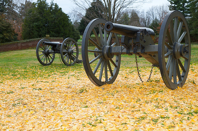 Fredericksburg-4