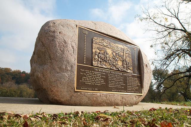 Fredericksburg-6