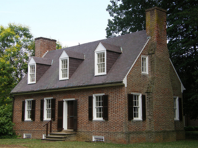 Fredericksburg-8