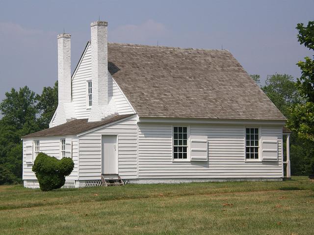 Fredericksburg-9