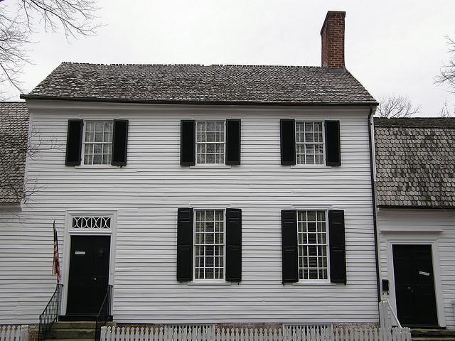 Fredericksburg-mary-washington