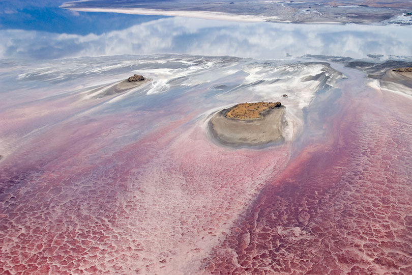 Lake-Natron-5
