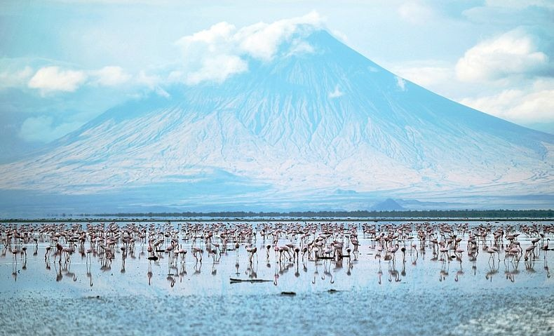 Lake-Natron-6