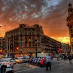 10-те неща, които задължително трябва да видите в Барселона