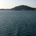 Каспийско море – мостът между два свята