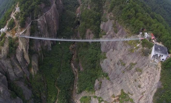 china-glass-bridge