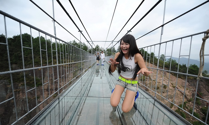 china-glass-bridge3