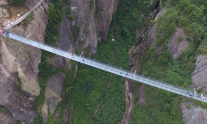china-glass-bridge4