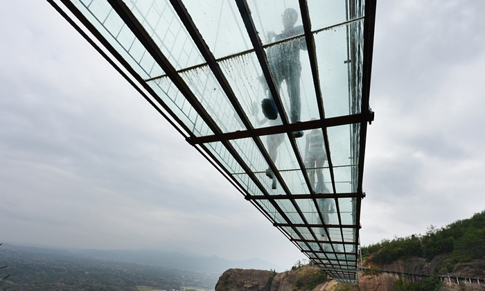 china-glass-bridge5