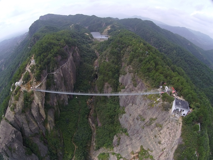 china-glass-bridge6