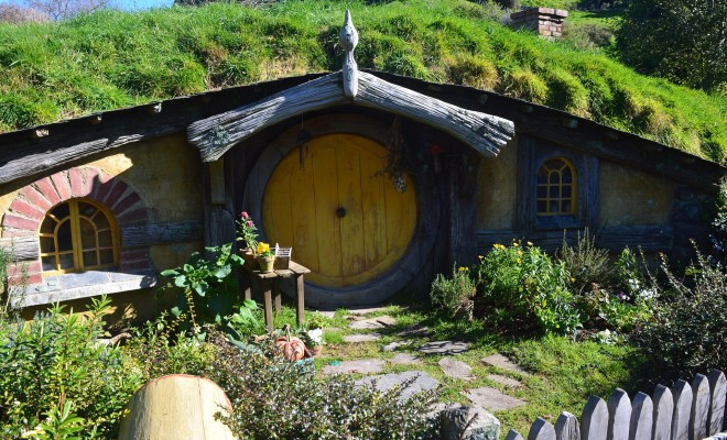 hobbit-house-main