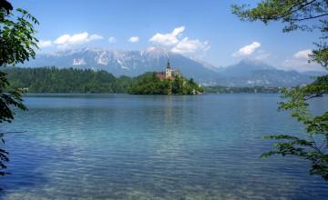 lake-bled-slovenia-1247456