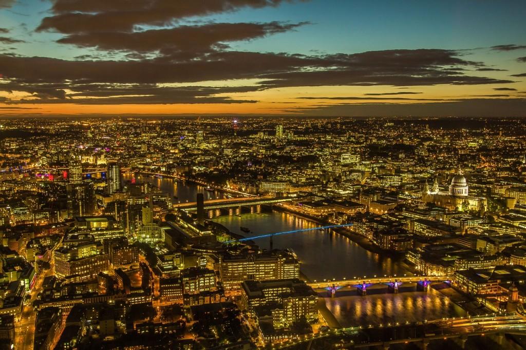 london-838143_1280