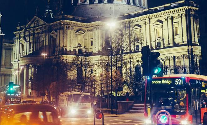 london-main