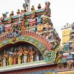 Тайните на древността в Индия
