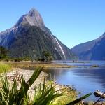 Топ 10 на най-посещаваните национални паркове в света