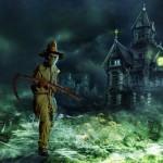 10-те най-страшни места на земята