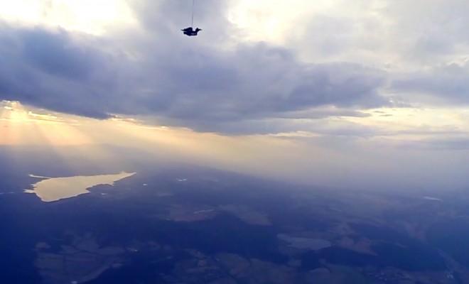 skydive-main