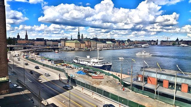 stockholm-1-1