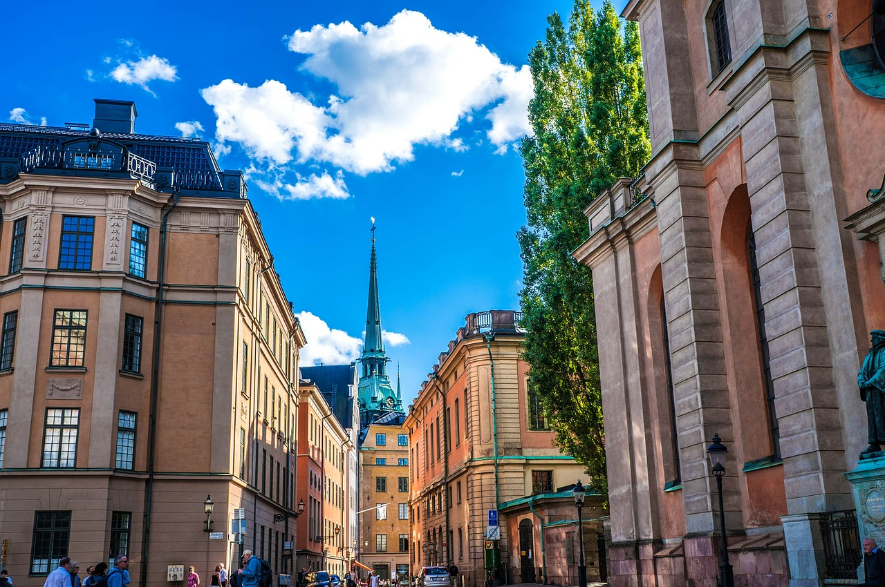 stockholm-gamla2