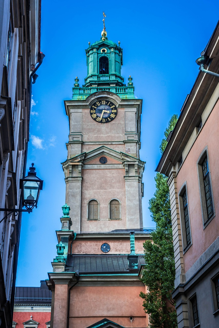 stockholm-gamla4