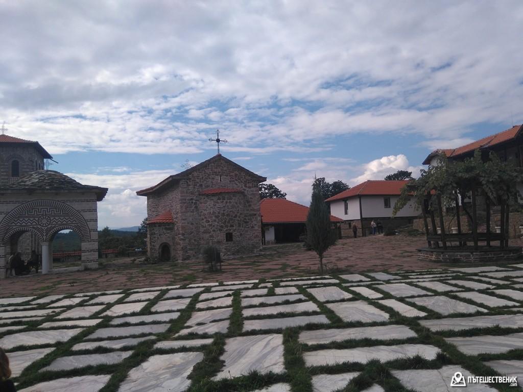 гигински-манастир-03