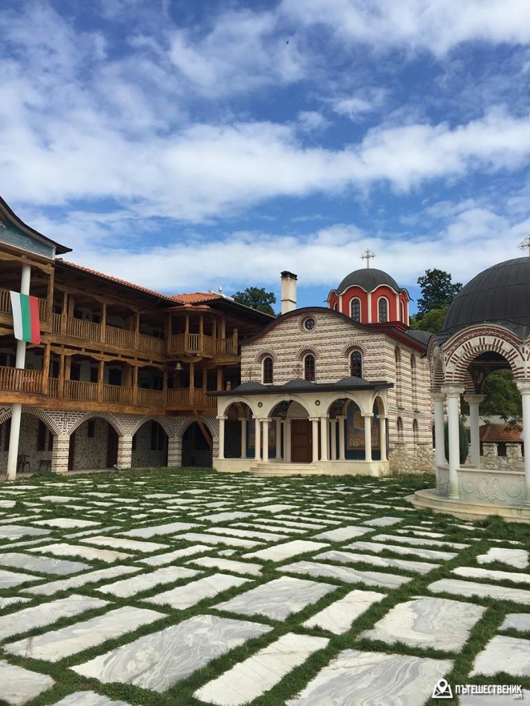 гигински-манастир-06
