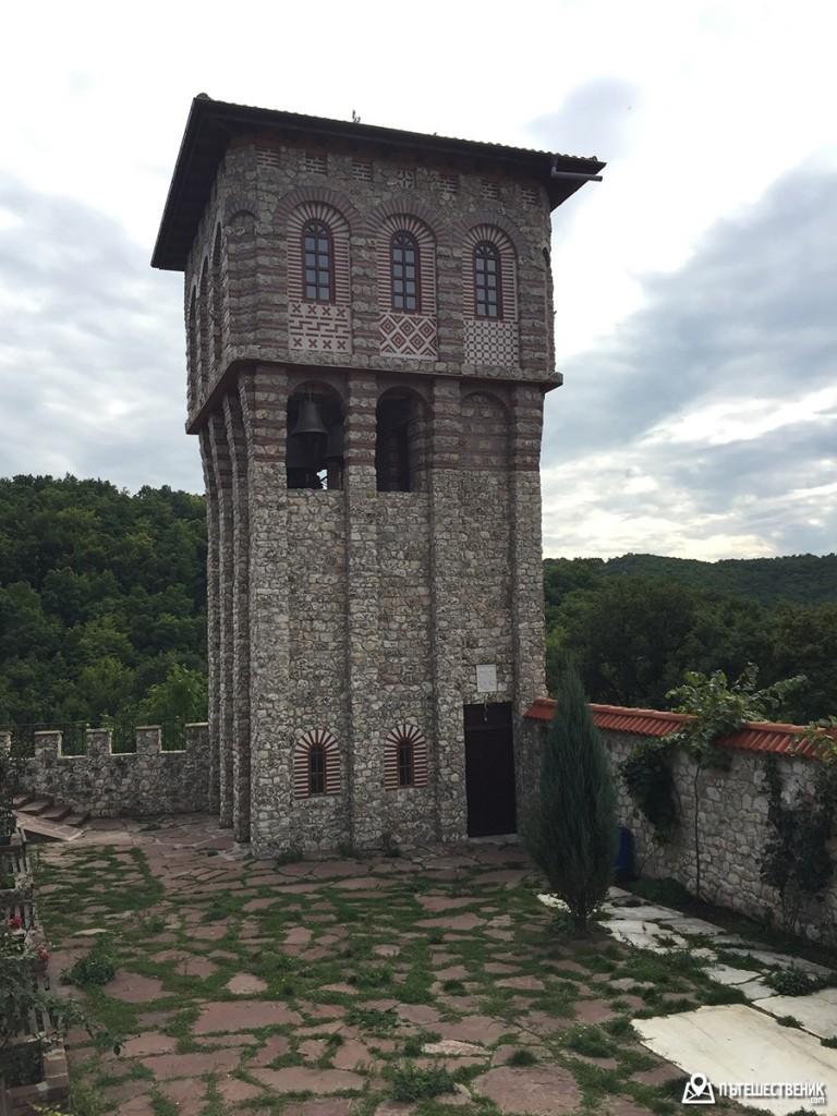 гигински-манастир-07