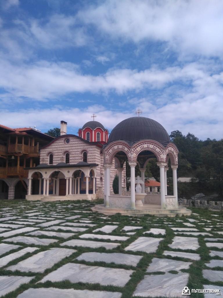 гигински-манастир-10