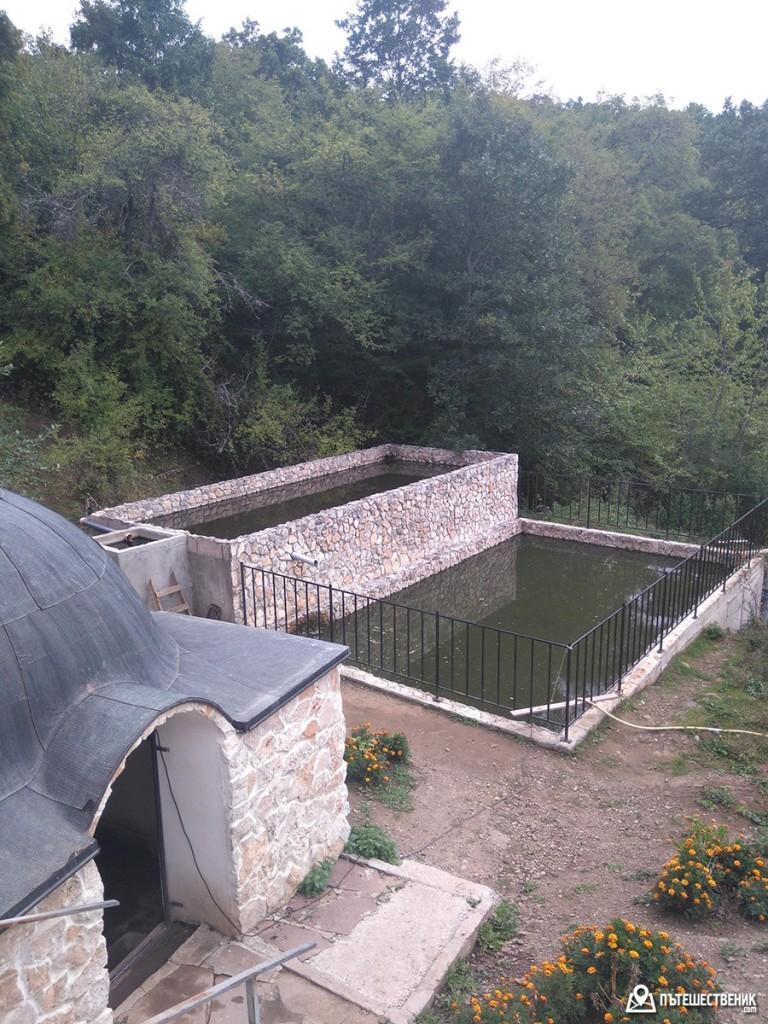 гигински-манастир-11aqzmo1