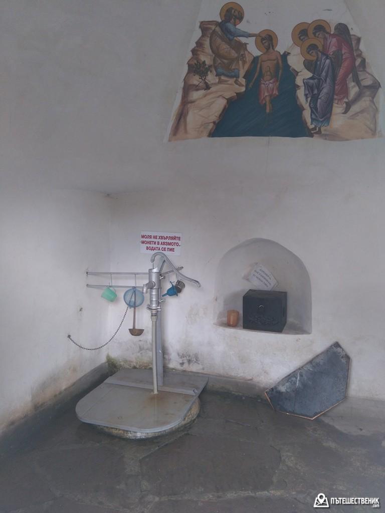 гигински-манастир-12aqzmo2